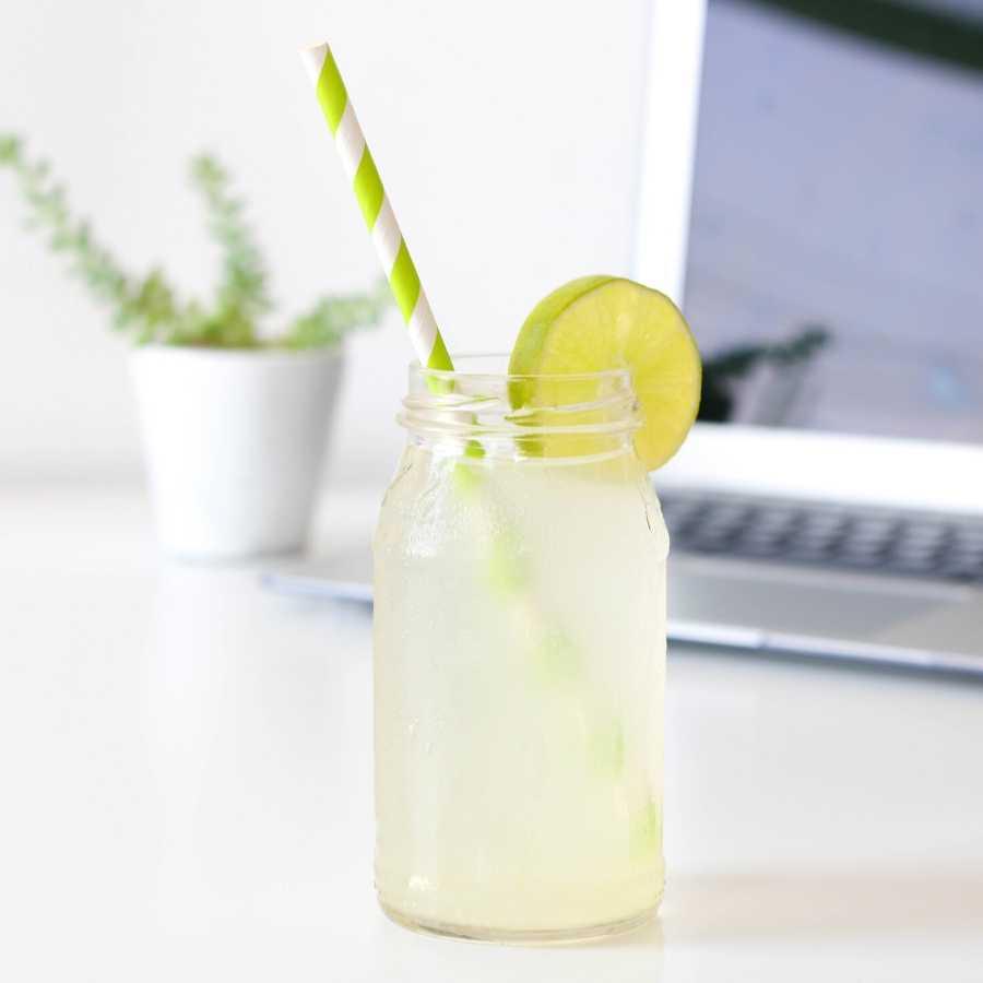 Lemon_Water_Laptop