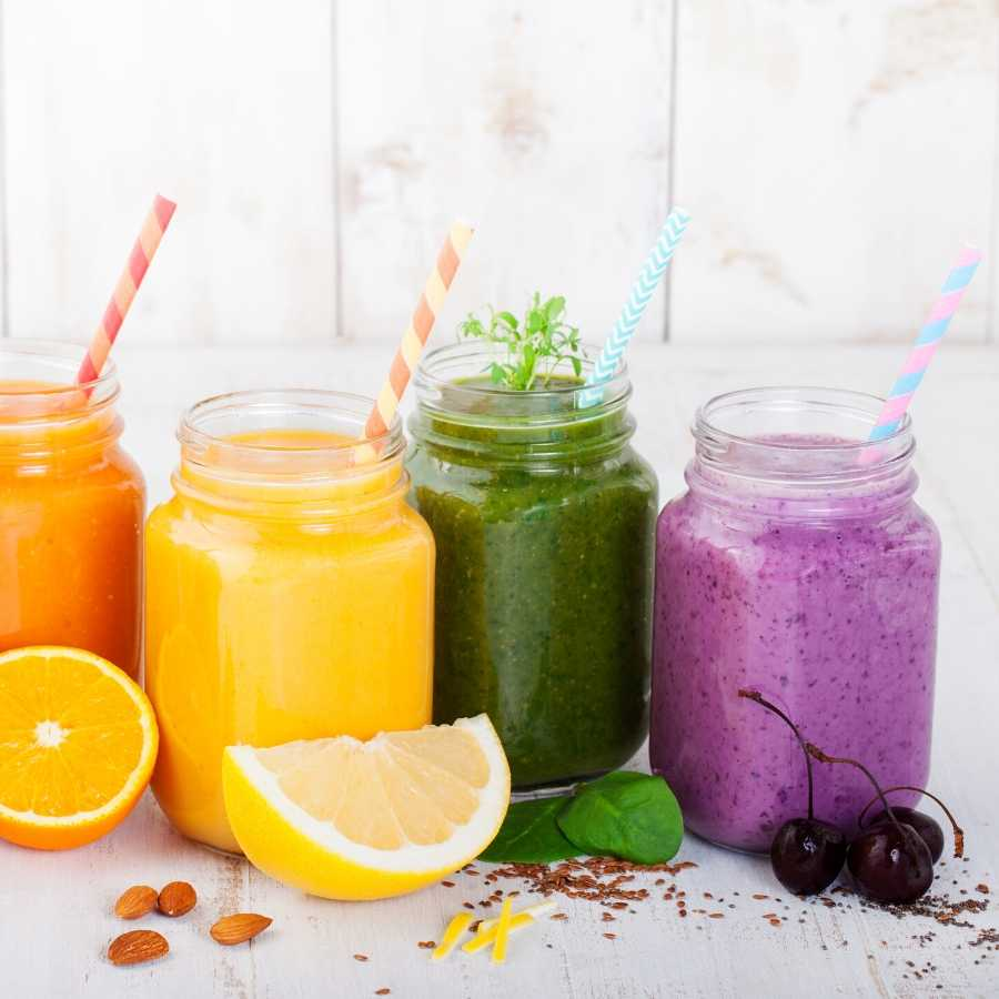 Smoothies_Juices_Coloful
